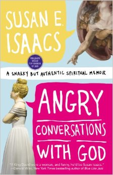angry-conversations