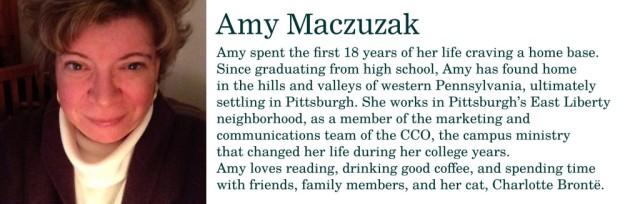Amy-bio-YAH-1024x327