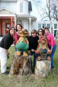ho-ho-sisters-trolls