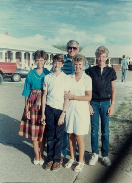 nags-head-family-pic